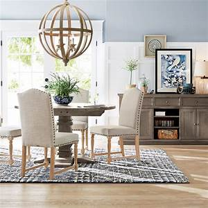 Dining Rooms Shop By Room At The Home Depot