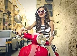 Assurance 50 Cc : assurance scooter 50 ~ Medecine-chirurgie-esthetiques.com Avis de Voitures