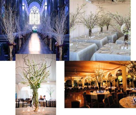 cheap  easy diy wedding decoration ideas