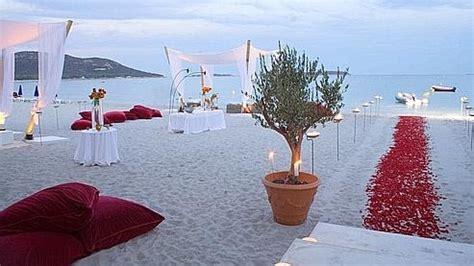 deco mariage idee de decoration mariage dexterieure