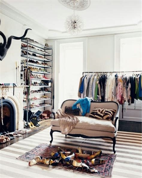 my spare room closet soon household tips