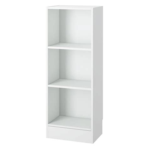 Low Narrow Bookshelf by Top 15 Narrow Bookshelf And Bookcase Collection