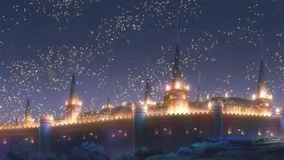 Akagami Shirayuki Hime Anime Shirayukihime Evo Episode