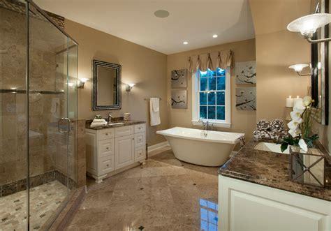 Bathroom Designs 2012 by Design Home 2012 Traditional Bathroom Philadelphia