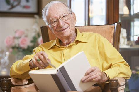 Elderly Care In Monmouth Junction Nj