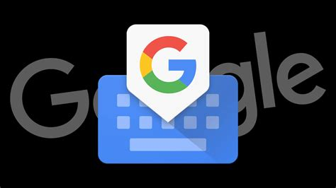 Keyboard For Android by Best Keyboard For Android S Gboard With All New