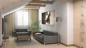 Interior design HD 1920x1080