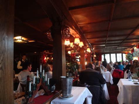 la maison des tanneurs restaurant strasbourg restaurants