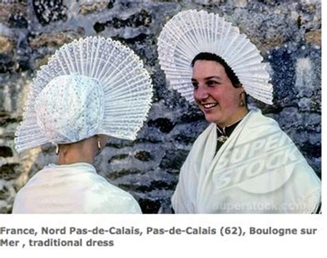 nord pas de calais clothes from speaking
