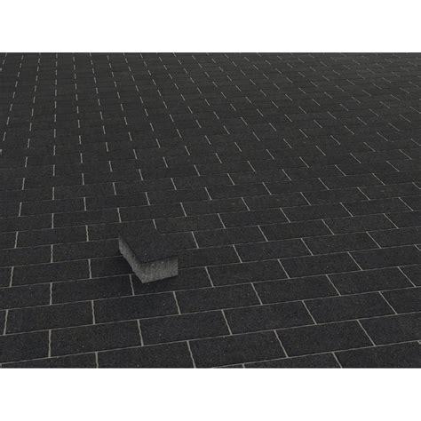 pflastersteine grau 20x10x6 pflastersteine 20x10x6 smartstore