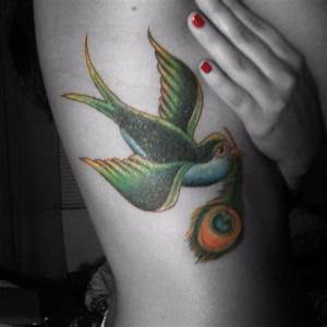 19 best images about Free Spirit Tattoos on Pinterest ...