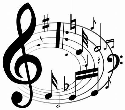 Clipart Composer Musician Transparent Cricut Webstockreview Band