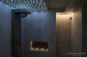 best bathroom design best bathroom design trends for 2016