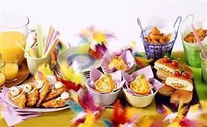 Buffet Halloween : buffet di halloween idee e ricette per una festa speciale ~ Dode.kayakingforconservation.com Idées de Décoration