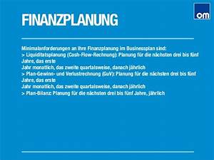 Cash Flow Rechnung : businessplan draft dont use ~ Themetempest.com Abrechnung