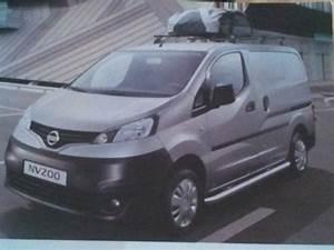 Nissan Luxembourg : v hicules utilitaires en france belgique pays bas luxembourg suisse espagne italie maroc ~ Gottalentnigeria.com Avis de Voitures