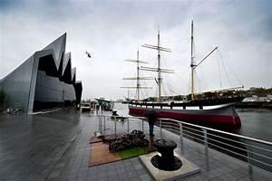 Riverside Museum Glasgow : clyde maritime trust riverside museum ~ Watch28wear.com Haus und Dekorationen