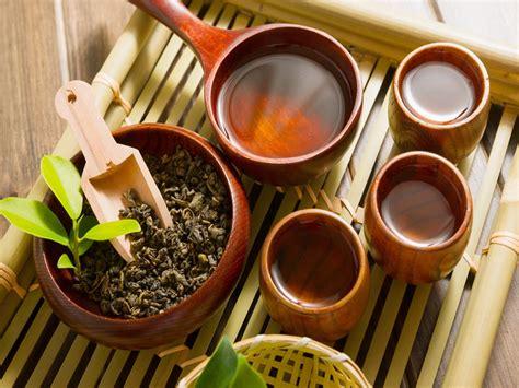 Tips Puasa Untuk Wanita Hamil Teh Herbal Untuk Perut Tidak Nyaman Saat Puasa Tips