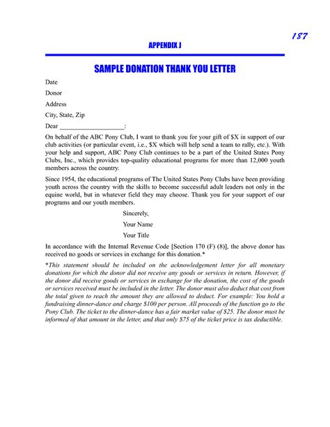 sle bathroom designs charity thank you letter for donation 28 images sle