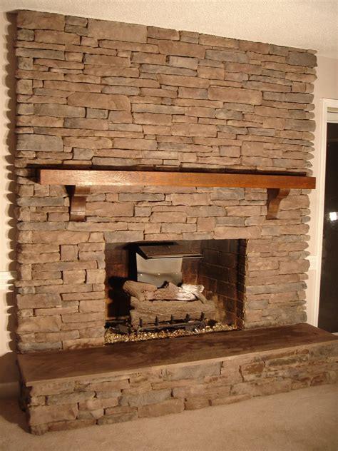 Interior Amusing Wooden Fireplace Mantels Design Ideas