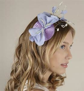 Spring Wedding Chic Pastel Blue And Purple Wedding Guest