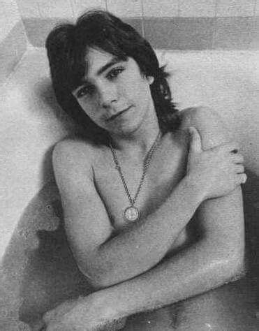david cassidy sexy 486 best david cassidy revisited images on pinterest