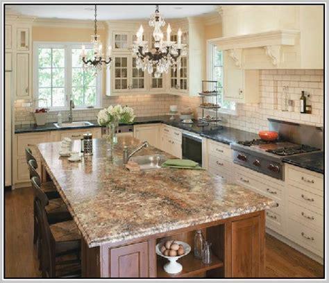 affordable quartz countertops affordable laminate countertops that look like granite to