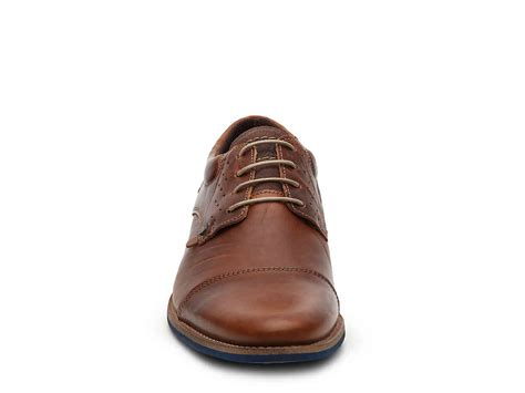 Bullboxer Sneakers Sale, Bullboxer Trevos Cap Toe Oxford