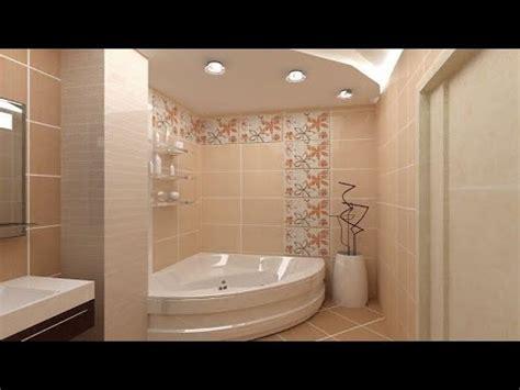 small bathroom design ideas  catalogue youtube