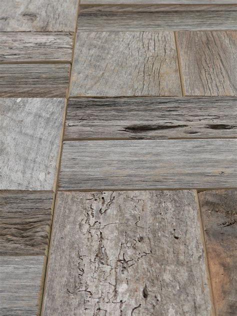 barn wood tile barnwood bricks 174 god s country tennessee barnwood bricks