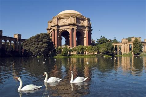 Top 10 Places To Visit In San Francisco  The Gypsy's Passport. Online Mortgage Preapproval Soft Care Dental. Call Centers In Atlanta Free Firewalls For Xp. Money Transfer To Brazil French For My Friend. Tableau Software Careers Gift Shop Pos System. Cac Card Digital Signature Drug Abuse Speech. Best Windows Vps Hosting Movers Orange County. Cheapest Car Insurance Available. Mortgage Rates In Georgia Charity Auto Sales