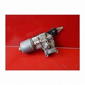 Essuie Glace 208 : peugeot 208 moteur essuie glace avant gb auto pi ces ~ Melissatoandfro.com Idées de Décoration