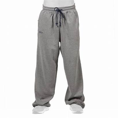 Parkour Pants Krap Clothing Grey