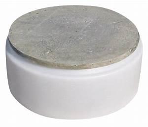 Rehausse Fosse Septique Diametre 60 : rehausse pour fosse septique trouvez le meilleur prix ~ Dailycaller-alerts.com Idées de Décoration