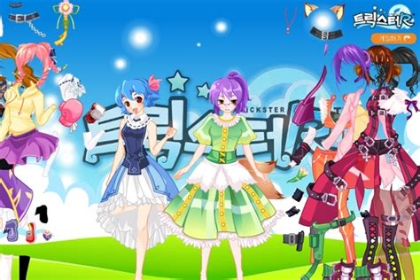 anime free dress up games anime cartoon girls dress up game cartoon dress up games