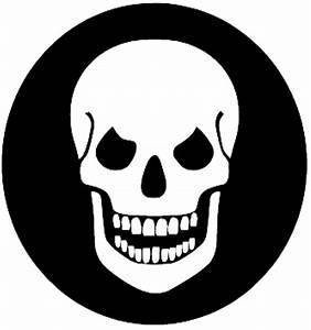 Skull Stencils Related Keywords - Skull Stencils Long Tail ...
