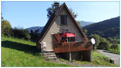 maguy locations chalets hautes pyr 233 n 233 es