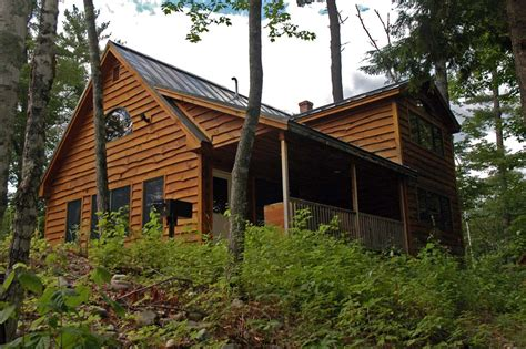 maine cabins for northern outdoors cabin rentals visit mainevisit maine