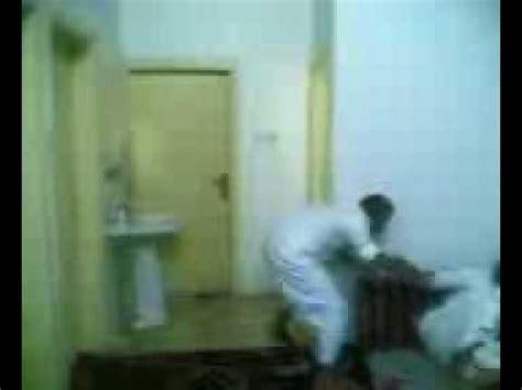 In Bedroom Hidden Cam Fun Youtube