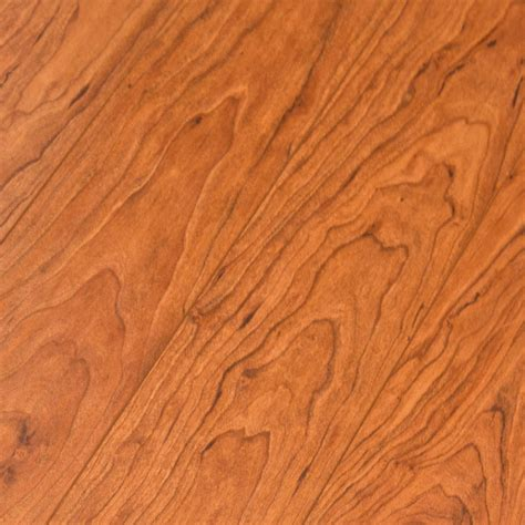 pergo flooring cherry pergo elegant expressions 10mm laminate flooring ac3 collection ebay