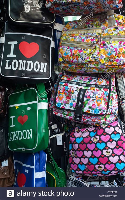colorful handbags colourful handbags stock photos colourful handbags stock