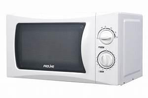 Micro Onde Premier Prix : micro ondes proline sm20 4235207 darty ~ Dailycaller-alerts.com Idées de Décoration