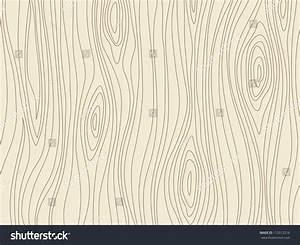 Bois Faux Wood Grain Vector Background Stock Vector ...