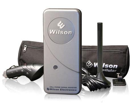 Amazon.com: <b>Wilson</b>...