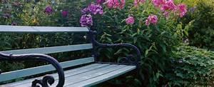Gartenbänke Aus Metall : bildquelle bmj ~ Whattoseeinmadrid.com Haus und Dekorationen