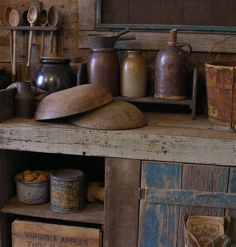 primitive country kitchens best 571 primitive kitchens images on home 1653