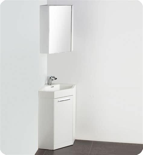 18 Inch Bathroom Vanity Canada by Bathroom Vanities Buy Bathroom Vanity Furniture