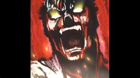 Berserk, anime, cool, badass, silhouette, one person, nature. 32++ Berserk Phone Wallpaper Reddit - Bizt Wallpaper