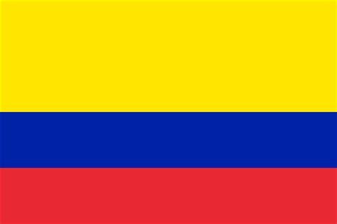 Malpelo Island - Department of Cauca, Republic of Colombia