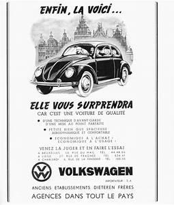 Dernière Pub Volkswagen : volkswagen etudes analyses marketing et communication de volkswagen ~ Medecine-chirurgie-esthetiques.com Avis de Voitures